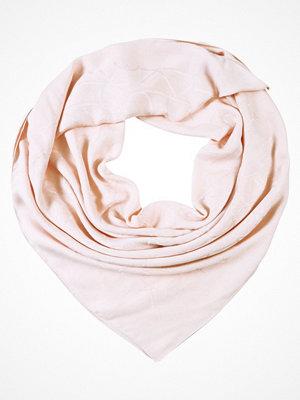 Halsdukar & scarves - Calvin Klein TINA Scarf blossom