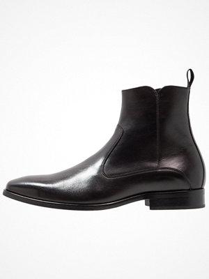 Boots & kängor - KIOMI Stövletter nero