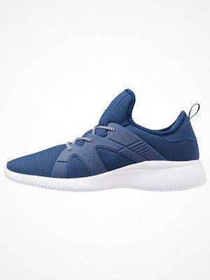 YourTurn Sneakers navy
