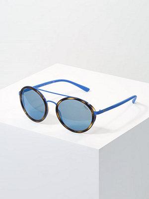 Solglasögon - Polo Ralph Lauren Solglasögon blue
