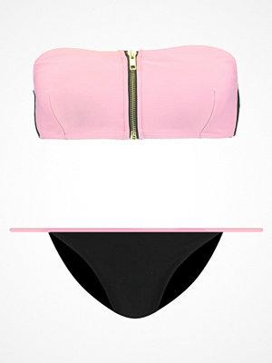 Pistol Panties Bikini pink