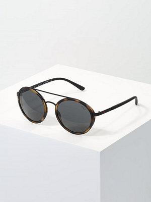 Solglasögon - Polo Ralph Lauren Solglasögon matte black