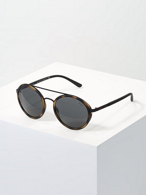 Polo Ralph Lauren Solglasögon matte black