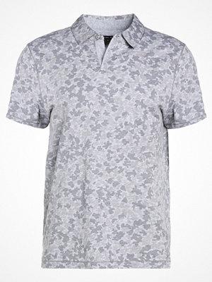 Michael Kors Piké heather grey