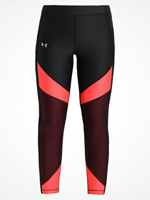 Under Armour COLOR BLOCKED Tights black