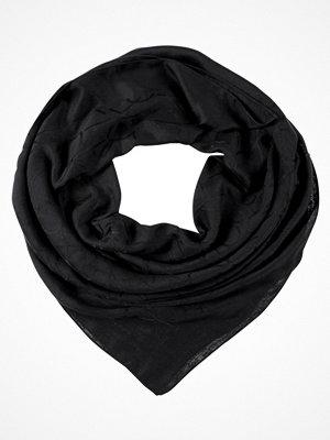 Calvin Klein TINA Scarf black