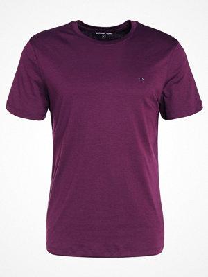 Michael Kors Tshirt bas raisin