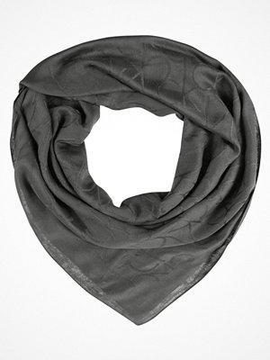Calvin Klein TINA Scarf black olive