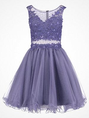 Festklänningar - Laona Cocktailklänning frost lilac