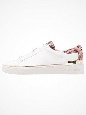 MICHAEL Michael Kors KYLE SNEAKER Sneakers optic/blossom