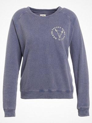 Billabong HANG ME Sweatshirt harbor blue