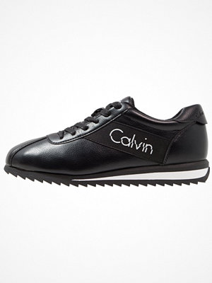 Calvin Klein Jeans Sneakers black
