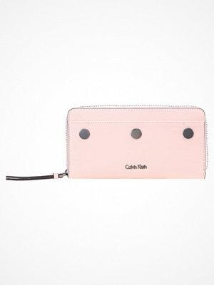 Plånböcker - Calvin Klein Plånbok blossom