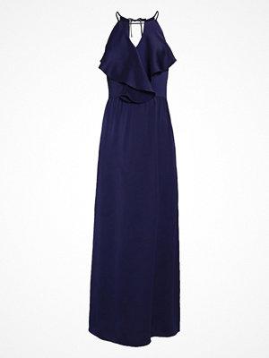 Festklänningar - Dorothy Perkins Festklänning navy