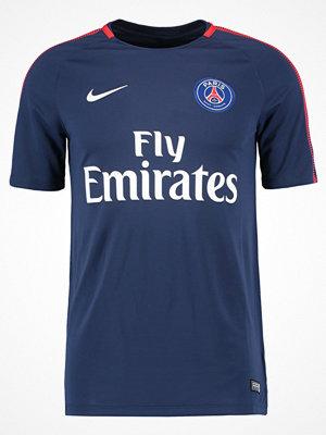 Sportkläder - Nike Performance PARIS ST. GERMAIN Klubbkläder midnight navy/rush red/white