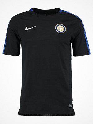Sportkläder - Nike Performance INTER MAILAND Funktionströja black/royal blue/white