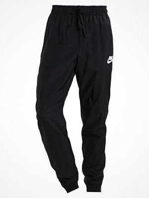 Nike Sportswear HYBRID Träningsset black/white