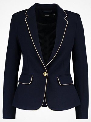 Kavajer & kostymer - Vero Moda VMTRINE Blazer navy blazer