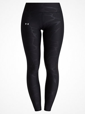 Under Armour FLY BY Tights black