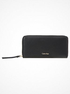 Plånböcker - Calvin Klein Plånbok black