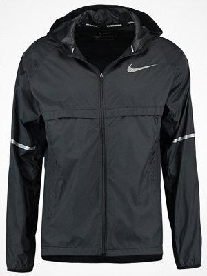 Sportkläder - Nike Performance Löparjacka black