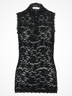 Rosemunde Linne black