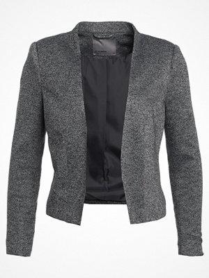 Vero Moda VMVICTORIA Blazer dark grey