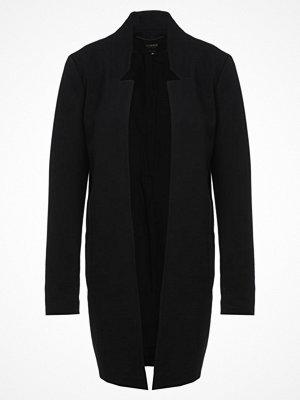 Kavajer & kostymer - Only ONLLIKA Blazer black