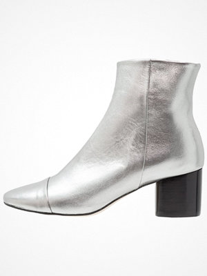 Jonak Stövletter silver