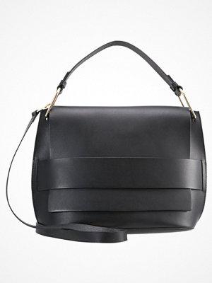 Handväskor - Zign Handväska black