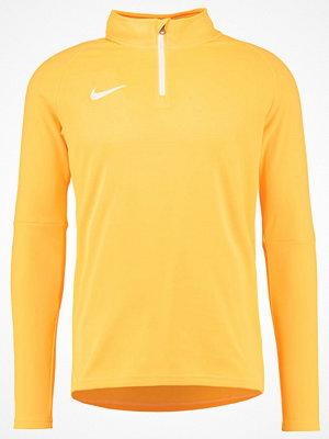Sportkläder - Nike Performance DRIL Tshirt långärmad laser orange