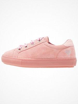 Tamaris Sneakers apricot