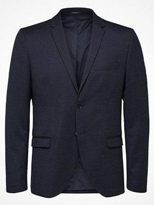 Kavajer & kostymer - Selected Homme Kavaj dark navy