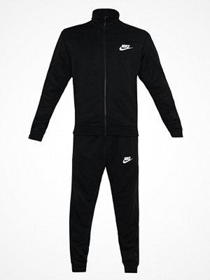 Nike Sportswear Träningsset black/white