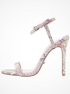 Sandaler & sandaletter - Topshop RUBEN 2 Sandaletter multicolor