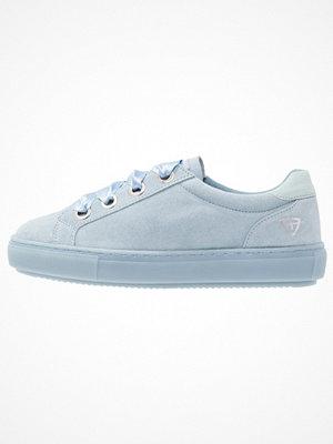 Tamaris Sneakers light blue