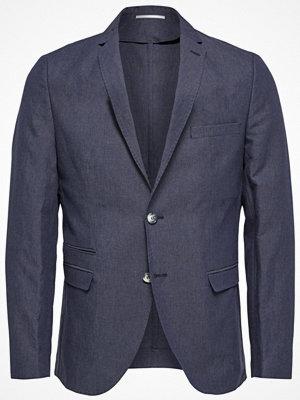Kavajer & kostymer - Selected Homme Kavaj navy blue