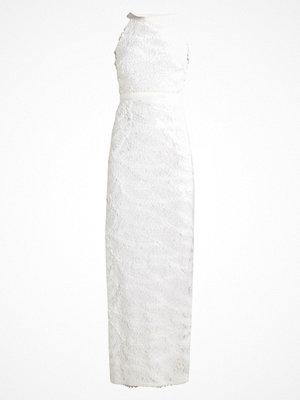 Dorothy Perkins Festklänning ivory