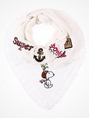 Halsdukar & scarves - Codello Scarf multi