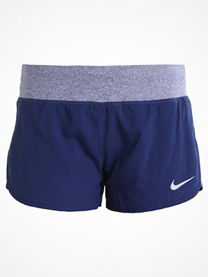 Nike Performance RIVAL Träningsshorts binary blue