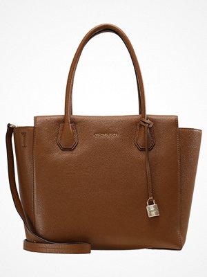 MICHAEL Michael Kors MERCER Handväska luggage