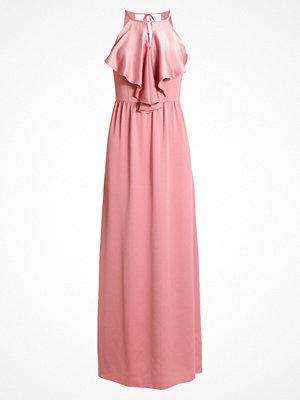 Dorothy Perkins Festklänning dusky pink