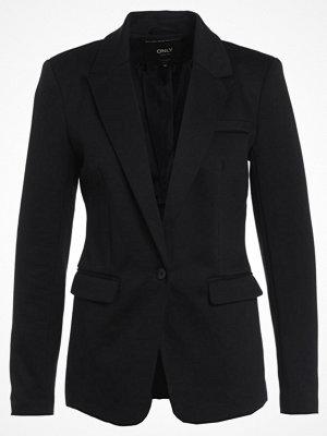 Kavajer & kostymer - Only ONLNEW ADA ARIEL  Blazer black