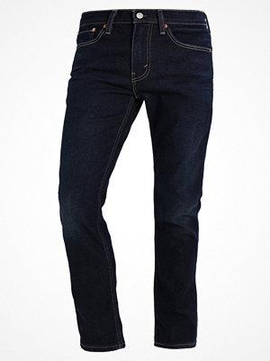 Jeans - Levi's® 511 SLIM FIT Jeans slim fit blue heart