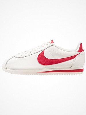 Nike Sportswear CLASSIC CORTEZ SE Sneakers sail/gym red