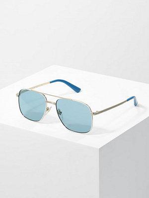 Vogue Eyewear GIGI HADID Solglasögon blue
