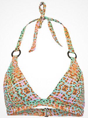 Cyell BO RINGS Bikiniöverdel multicoloured