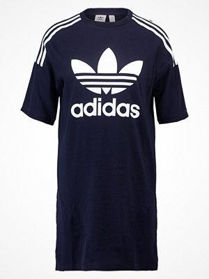 Adidas Originals Sommarklänning legink