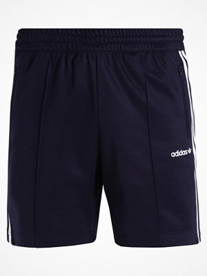 Adidas Originals Shorts legink