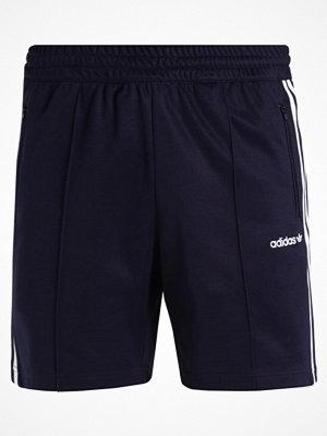Adidas Originals Shorts legink
